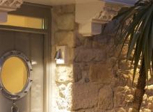 tidehouse_frontdoor